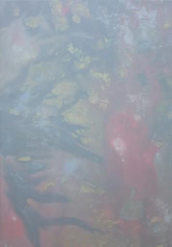 Wilderness in Paint 27
