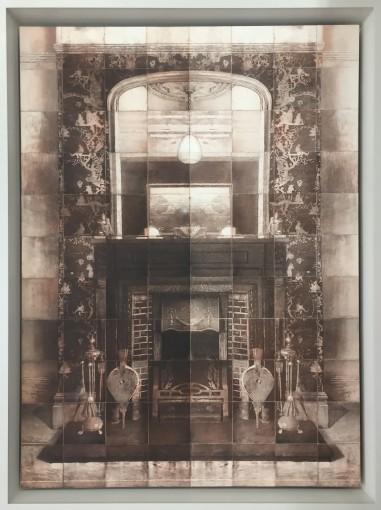 Myriorama Room Series - Fireplace