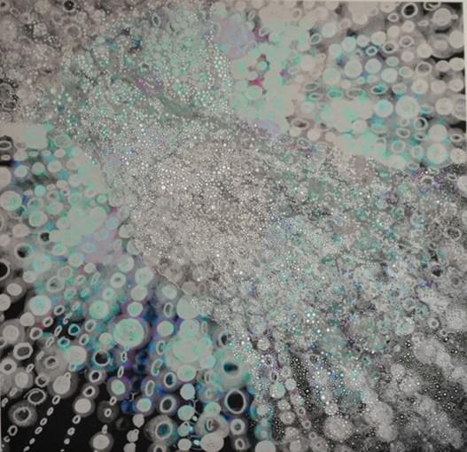 Underwater Constellation 4