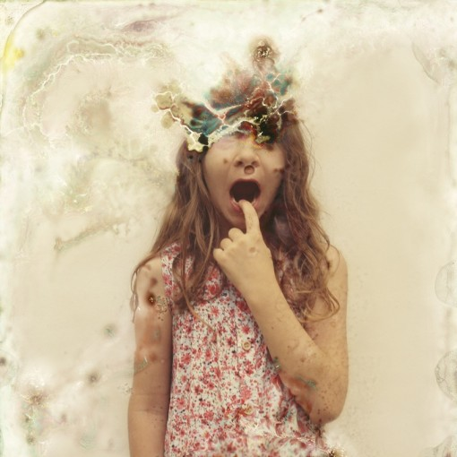 Impermanence_Untitled_Amber