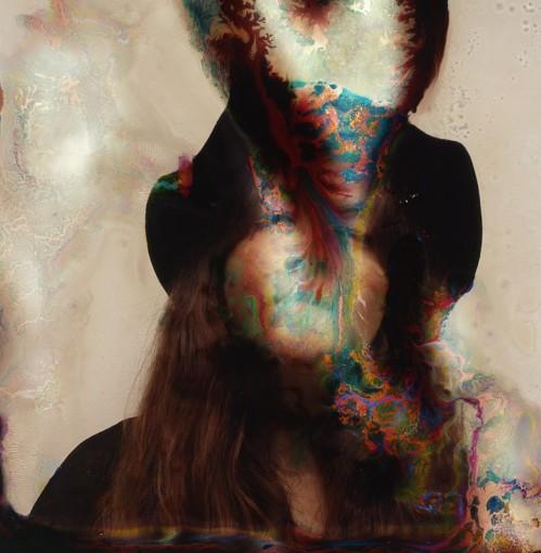 Impermanence_Untitled_Haily
