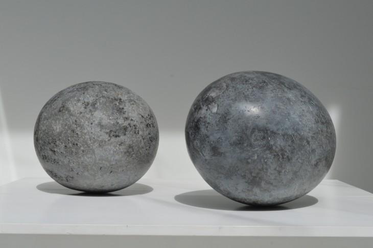 """<span class=""""artist""""><strong>Mario Veléz</strong></span>, <span class=""""title""""><em>Fuera de los limites</em>, 2015</span>"""