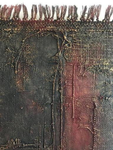 All The World Is A Prayer Carpet