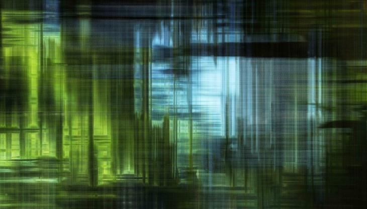 <p>Christoffer Joergensen</p><p>Summer, 2014</p>