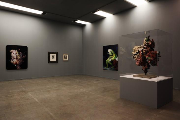 Dali: Le Surrealisme c'est moi