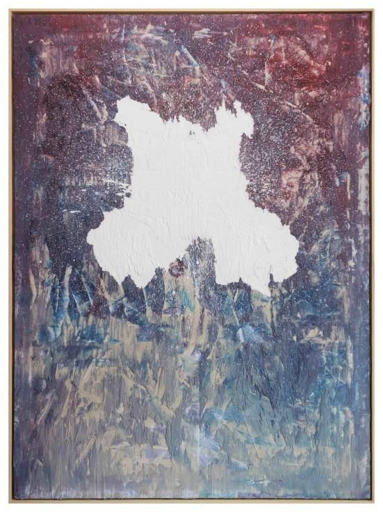 Untitled 9 (ghostwhite#f8f8ff e mistyrose#ffe4e1 e mediumaquamarine#66cdaa)