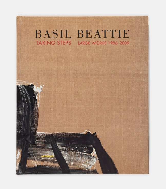Basil Beattie