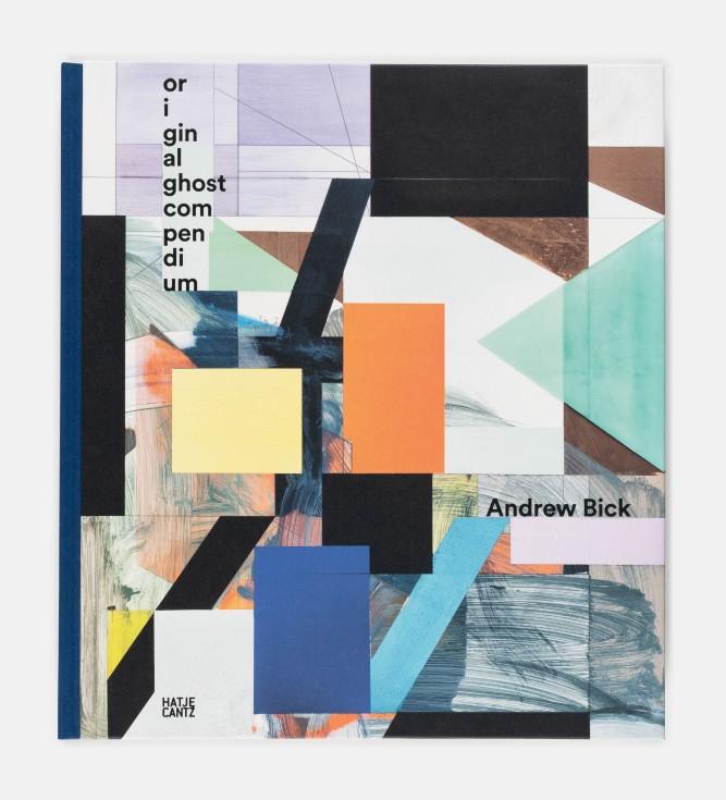 Andrew Bick