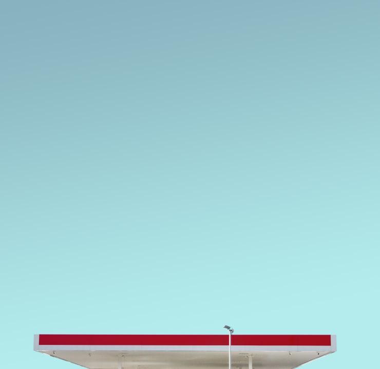 Luisa Schultz, Untitled, 2018