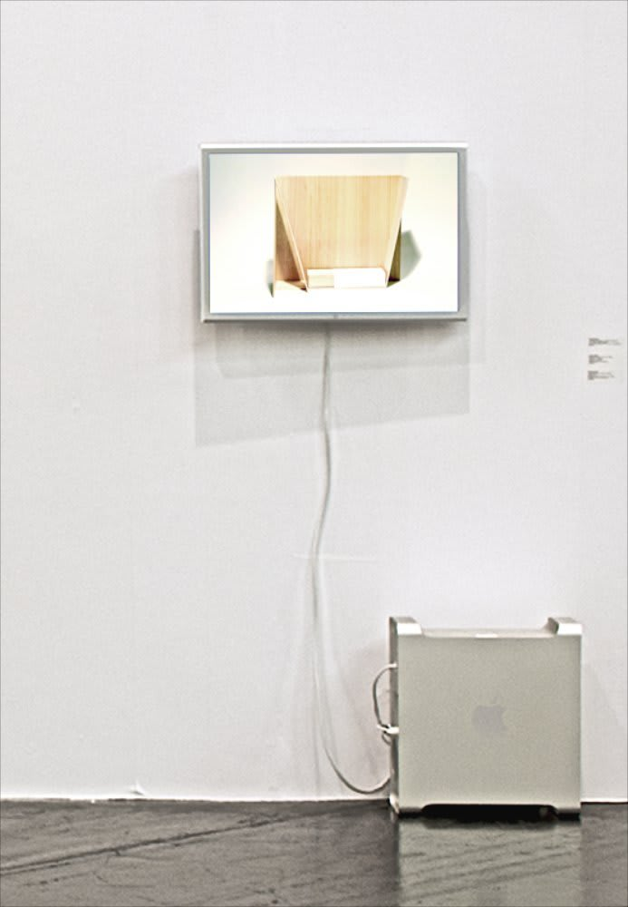 Cath Campbell, 50 Ways To Leave Your Lover, 2009