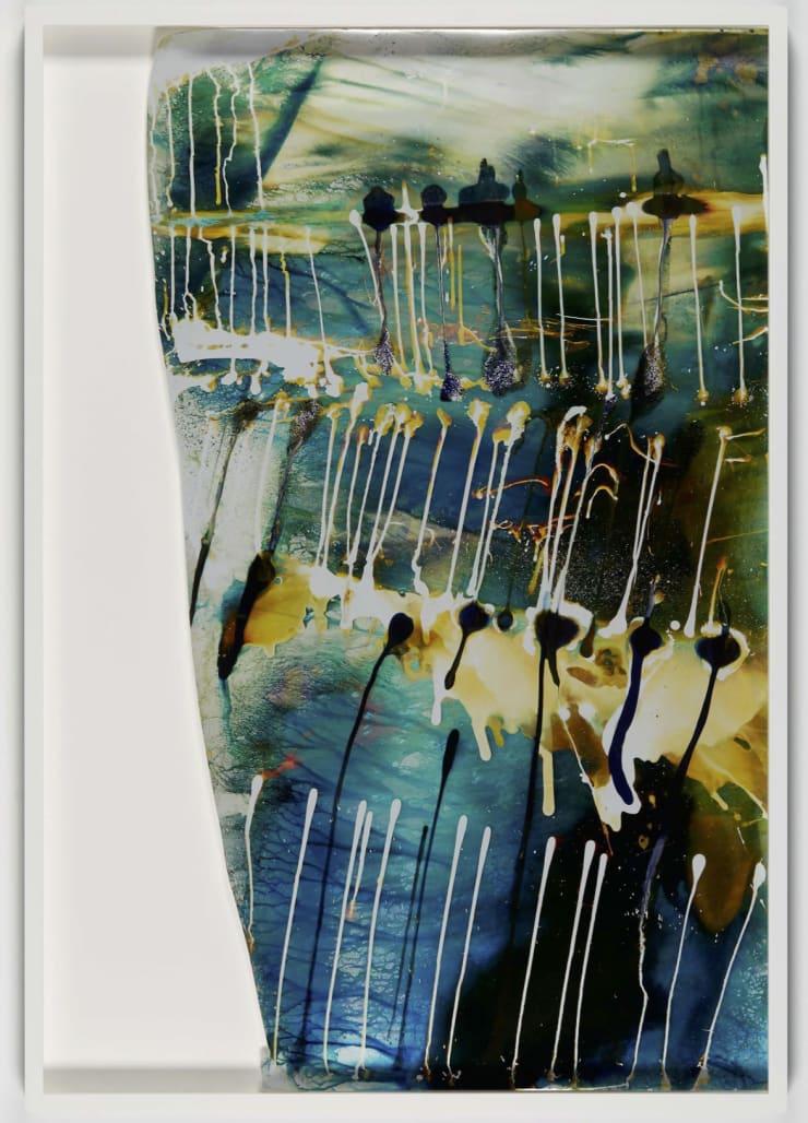 Mariah Robertson (1975), 175, 2014