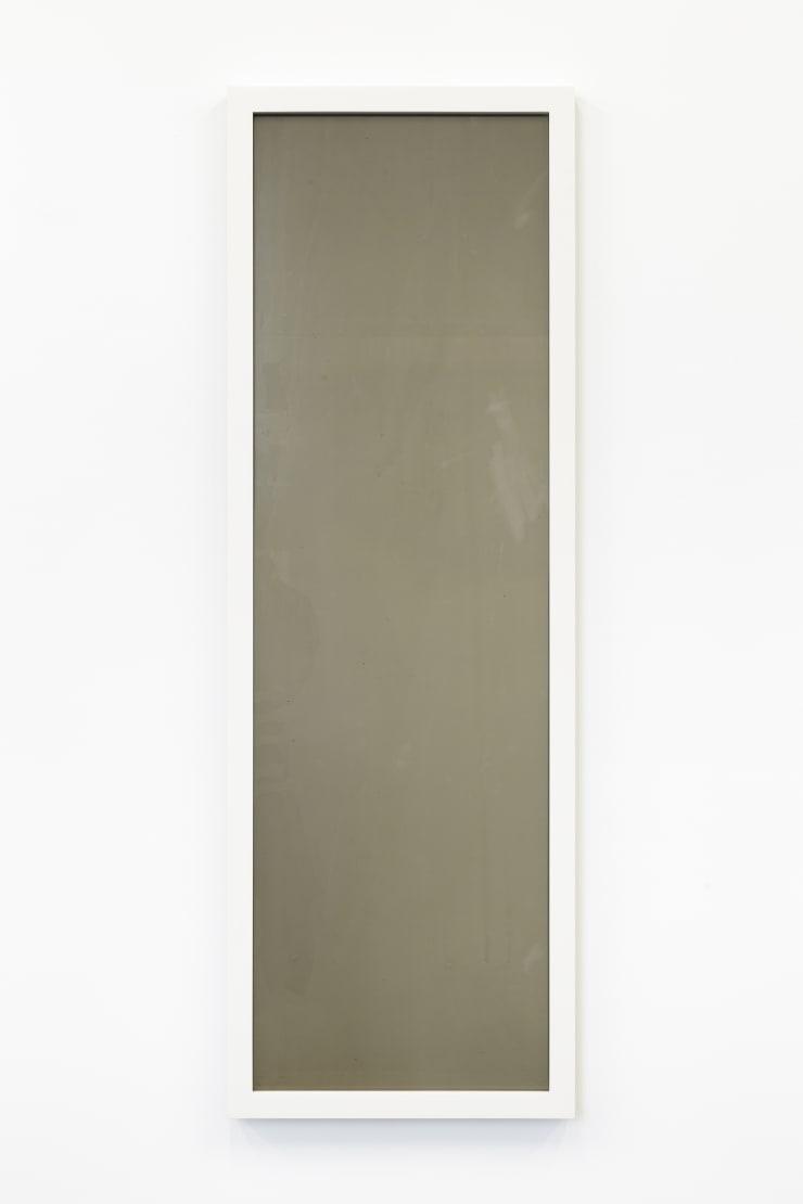 Liz Deschenes (1966), Untitled (RHQ/Stored Work), 2008-2017