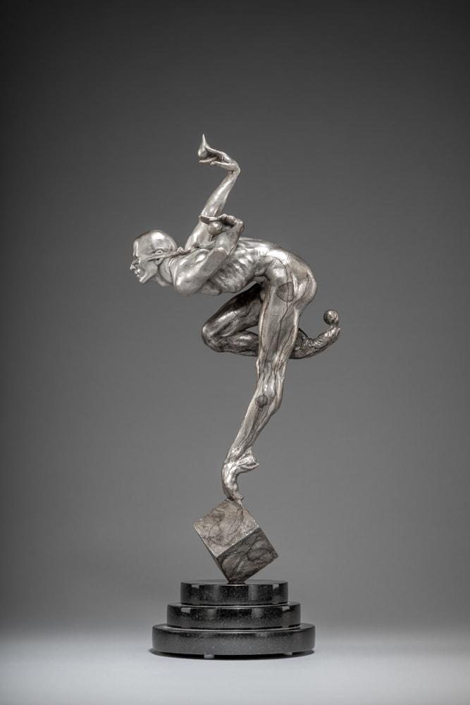 Atelier Sculptures