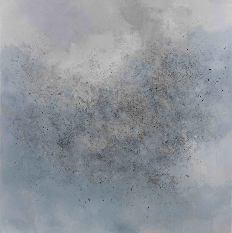 Marianna Gioka, Untitled, 2015