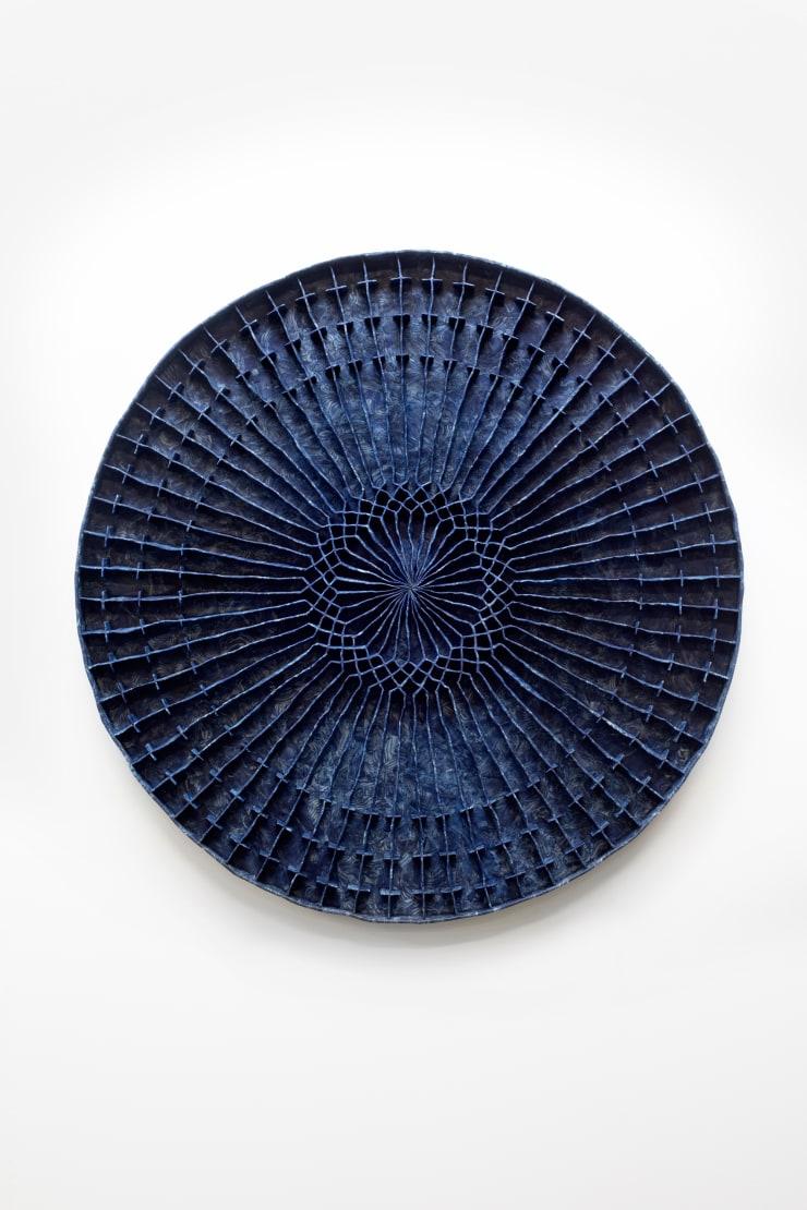 Levi van Veluw, Circular persuasion, 2020