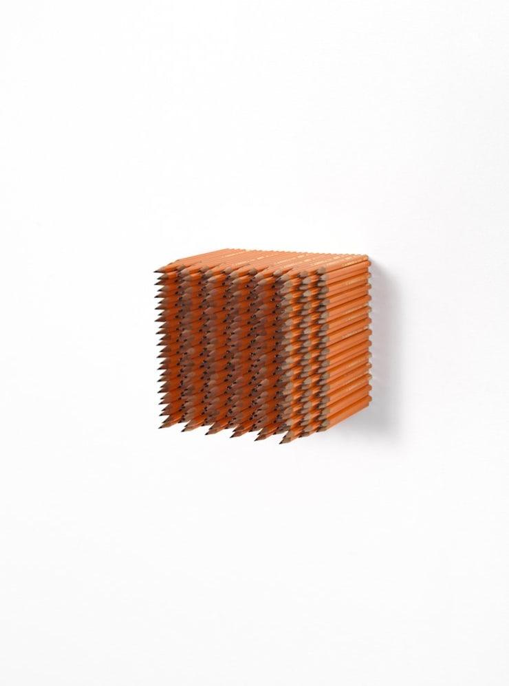 Jacob Dahlgren Item 12; Subject of Art, 2012