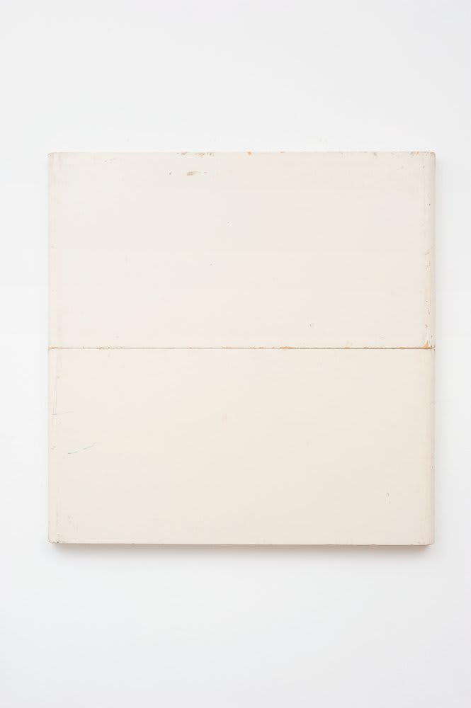 Paul Merrick, Untitled, 2011