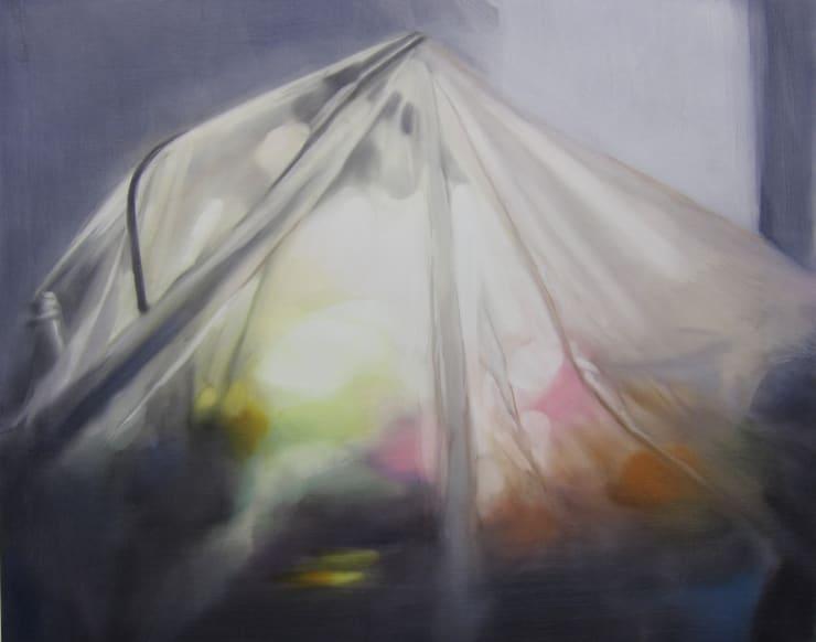 Rachel Lancaster, Untitled, 2019