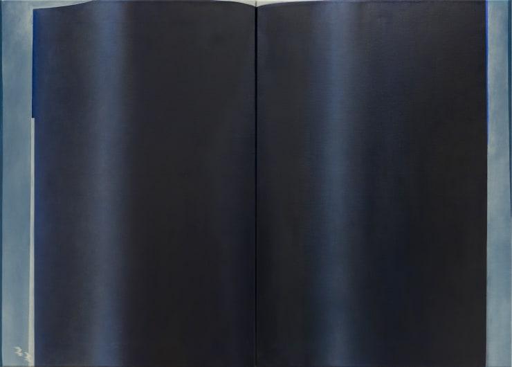 Louise Giovanelli, Atlas, 2019