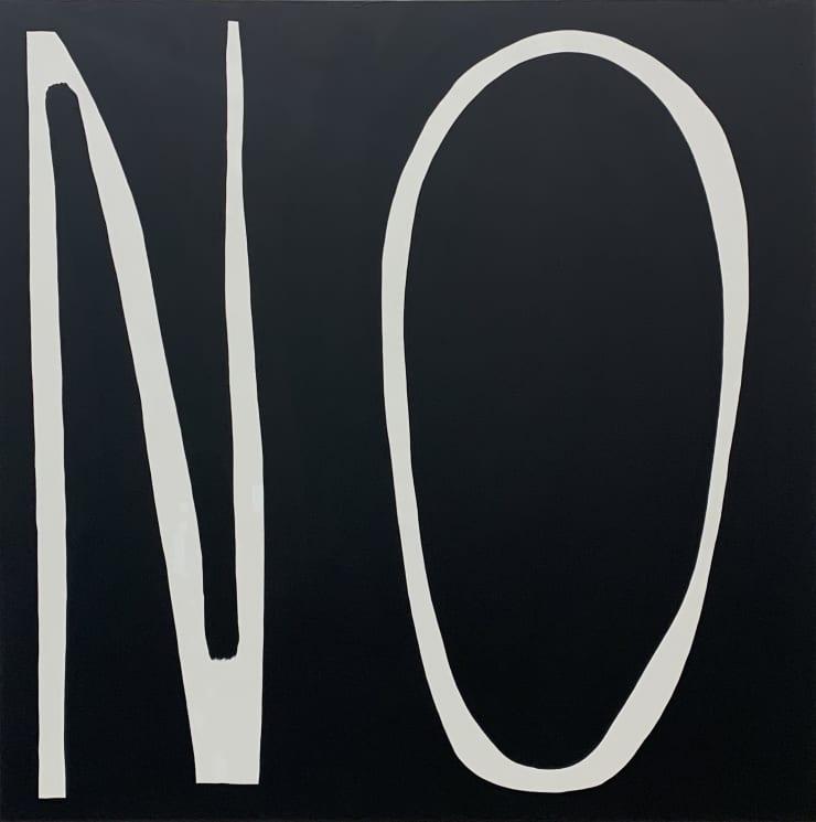 Claire Dorsett, My Big Zen Answer Is..., 2011