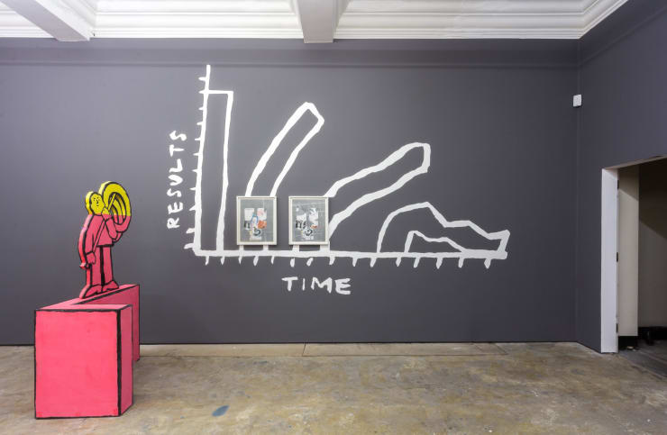 Mick Peter, Results, Time, 2017