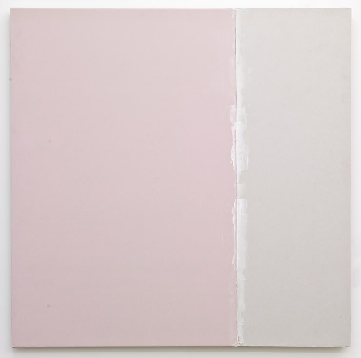 Paul Merrick Untitled, 2014