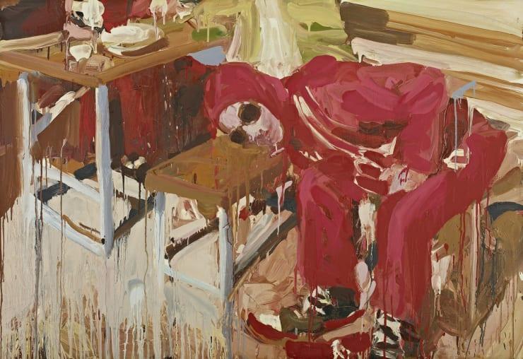 Laura Lancaster Untitled, 2010