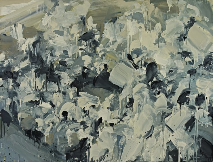 Laura Lancaster Untitled, 2013
