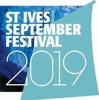 September Festival