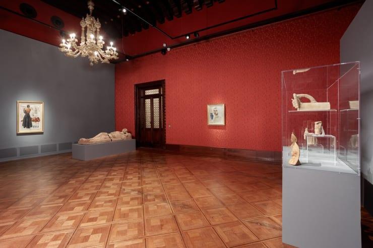 Da Venezia: promossi e bocciati nella settimana della Biennale Architettura