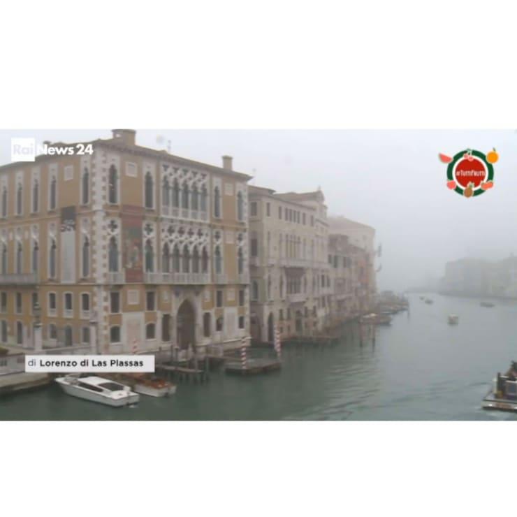 ACP - Palazzo Franchetti | Permanent collection