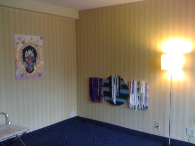 (e)merge art fair DC