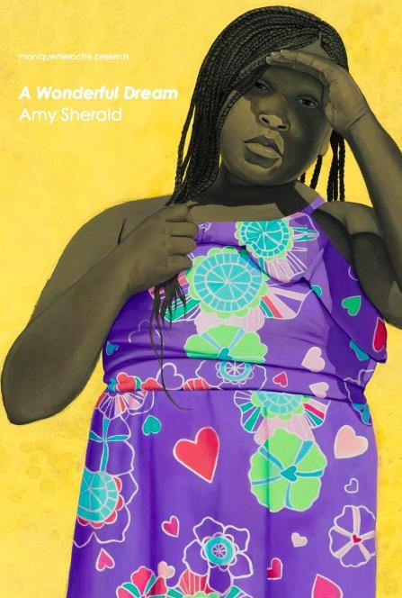 Amy Sherald: A Wonderful Dream