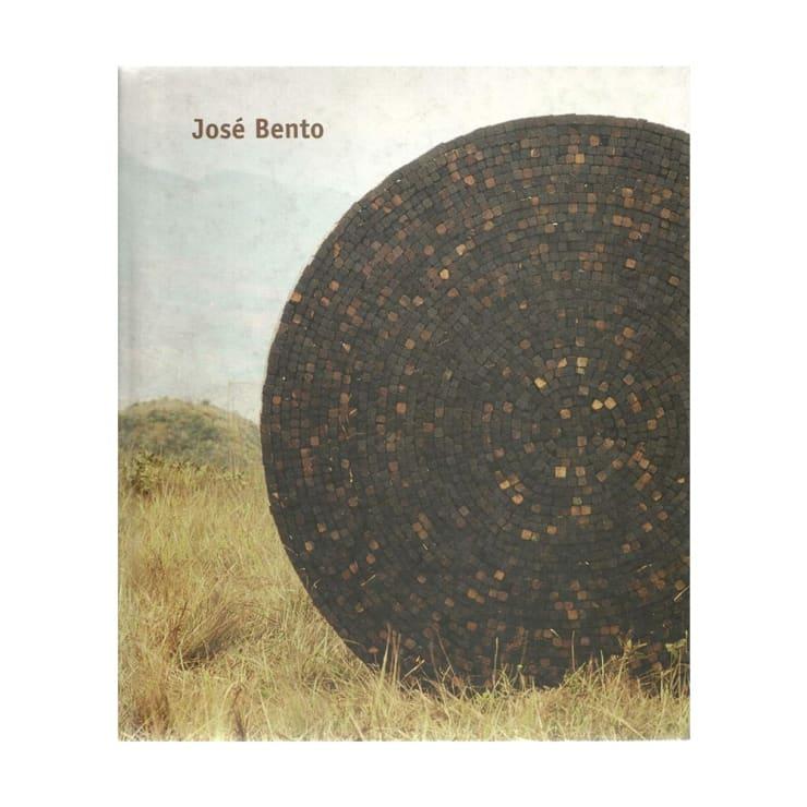 José Bento