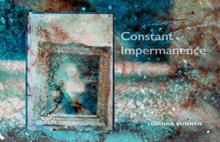 Constant Impermanence