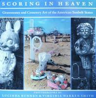 Scoring in Heaven