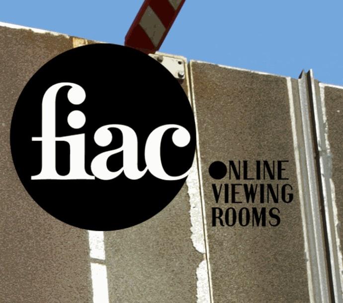 FIAC Online 2021