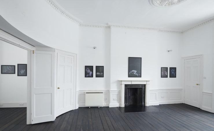 Gallery 130