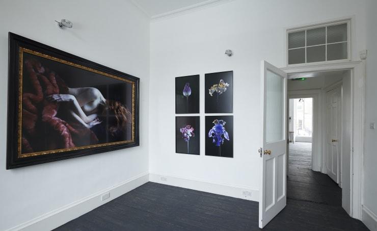 Gallery 160
