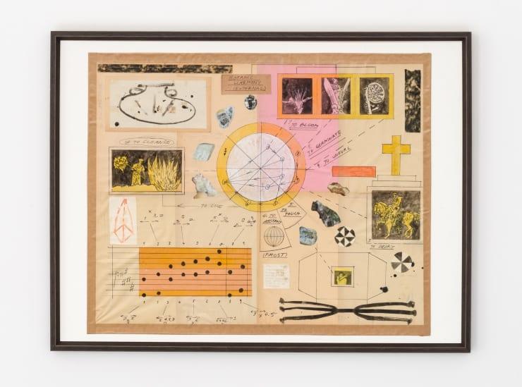 Art reviews: Thomas Joshua Cooper   Joan Eardley Centenary   Joan Eardley and Catterline   Bathing Nervous Limbs