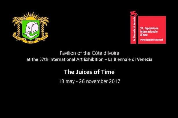 57e Biennale de Venise