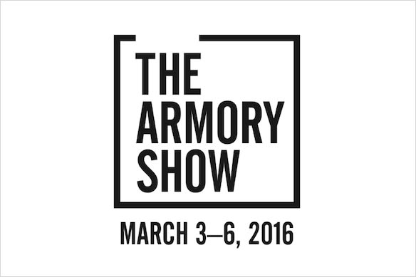 The Armory Show Focus