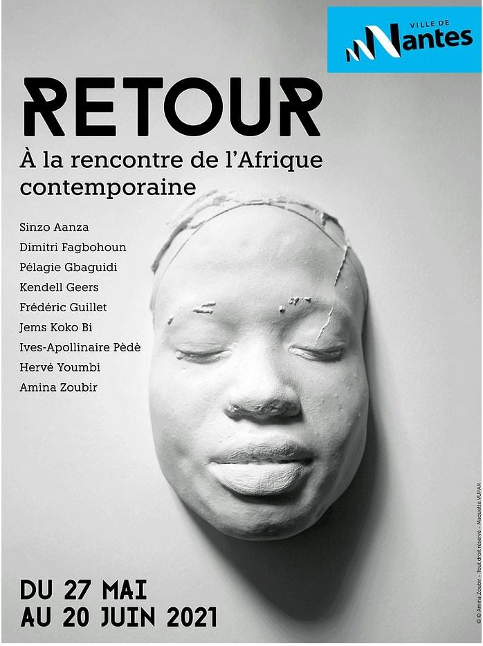 Retour - A la rencontre de l'Afrique contemporaine