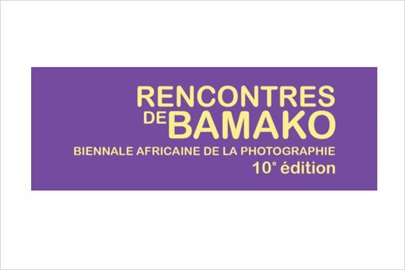 OFF 10e Rencontres de Bamako