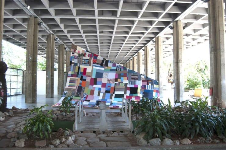 Havana Biennial 2019