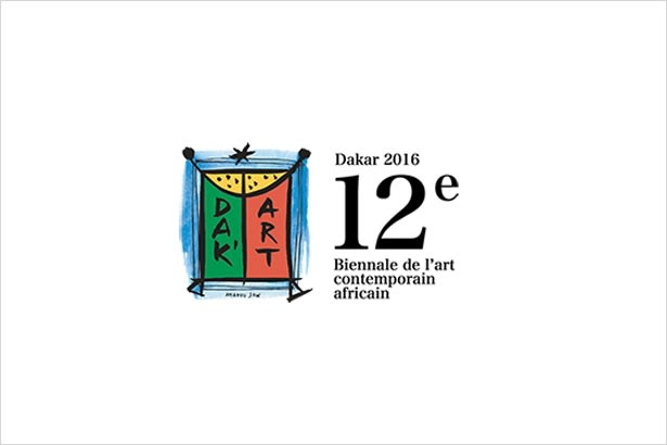 Dakar Biennale 2016