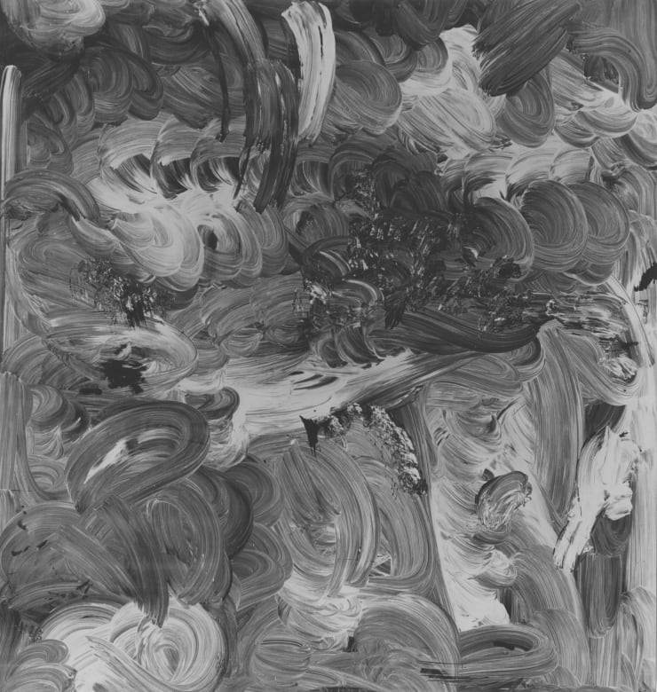 Ralph Eugene Meatyard (1925-1972), Untitled, 1959