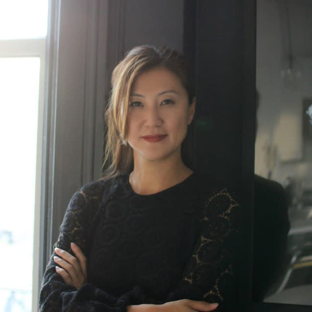 Clara Ha, a Veteran of Kasmin Gallery, Strikes Out on Her Own With a New Tribeca Space