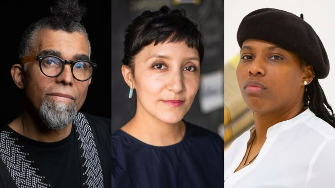 Endeavor Impact, Art for Justice Announce Inaugural Frieze Impact Prize Winners