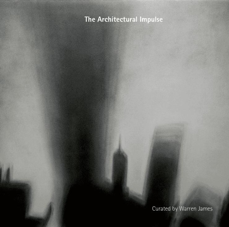 The Architectural Impulse